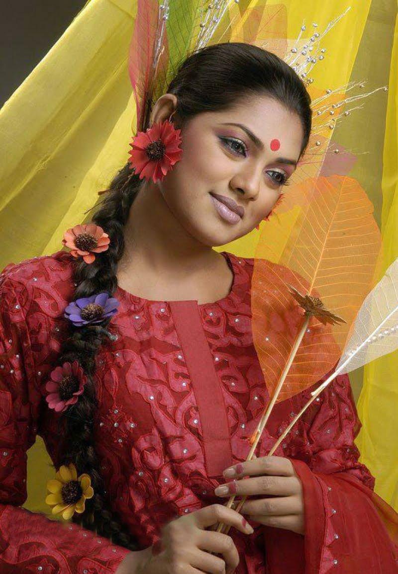 Bangla Hot Sexy Photo