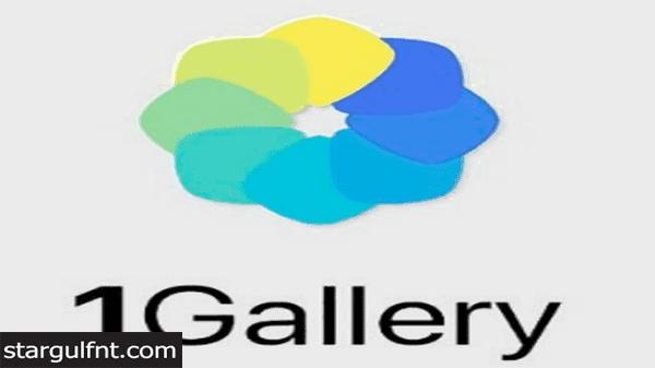 تحميل 1Gallery يعمل على إخفاء وتشفير الصور ومقاطع الفيديو Android