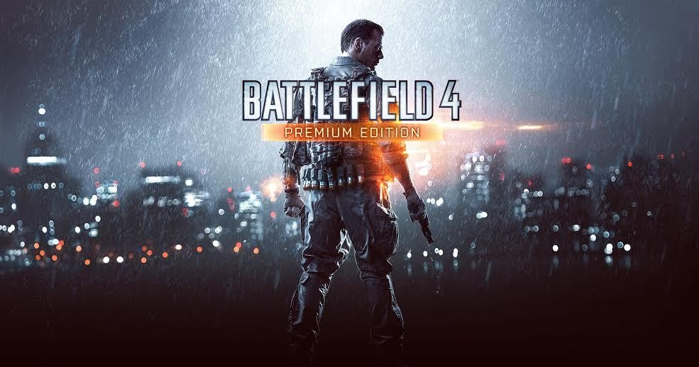 تحميل لعبة battlefield 5 تورنت