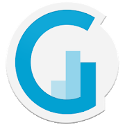 ganalytics-analytics-apk