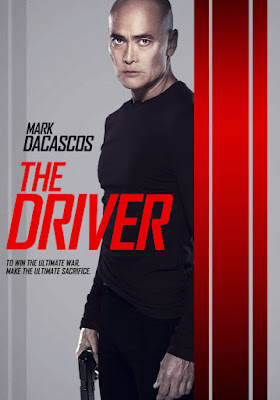 The Driver |2019| |DVD| |NTSC| |Subtitulada|
