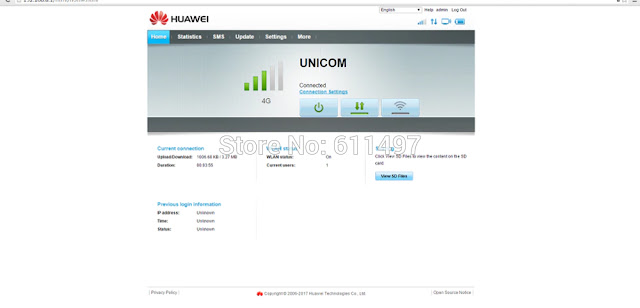 New huawei e5885 router 4g rj45 cat6 300Mbps 4g wifi hotspot pocket wi-fi sim card Ethernet 6400mAh E5885Ls-93a Mobile WiFi PRO