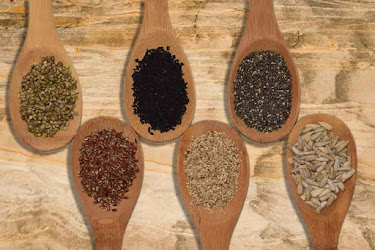 sesame seeds and dogs, sesame seeds for dogs, are sesame seeds bad for dogs