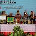 Pemkot Surabaya Tampilkan Sederet Penghargaan Di Balai Kota