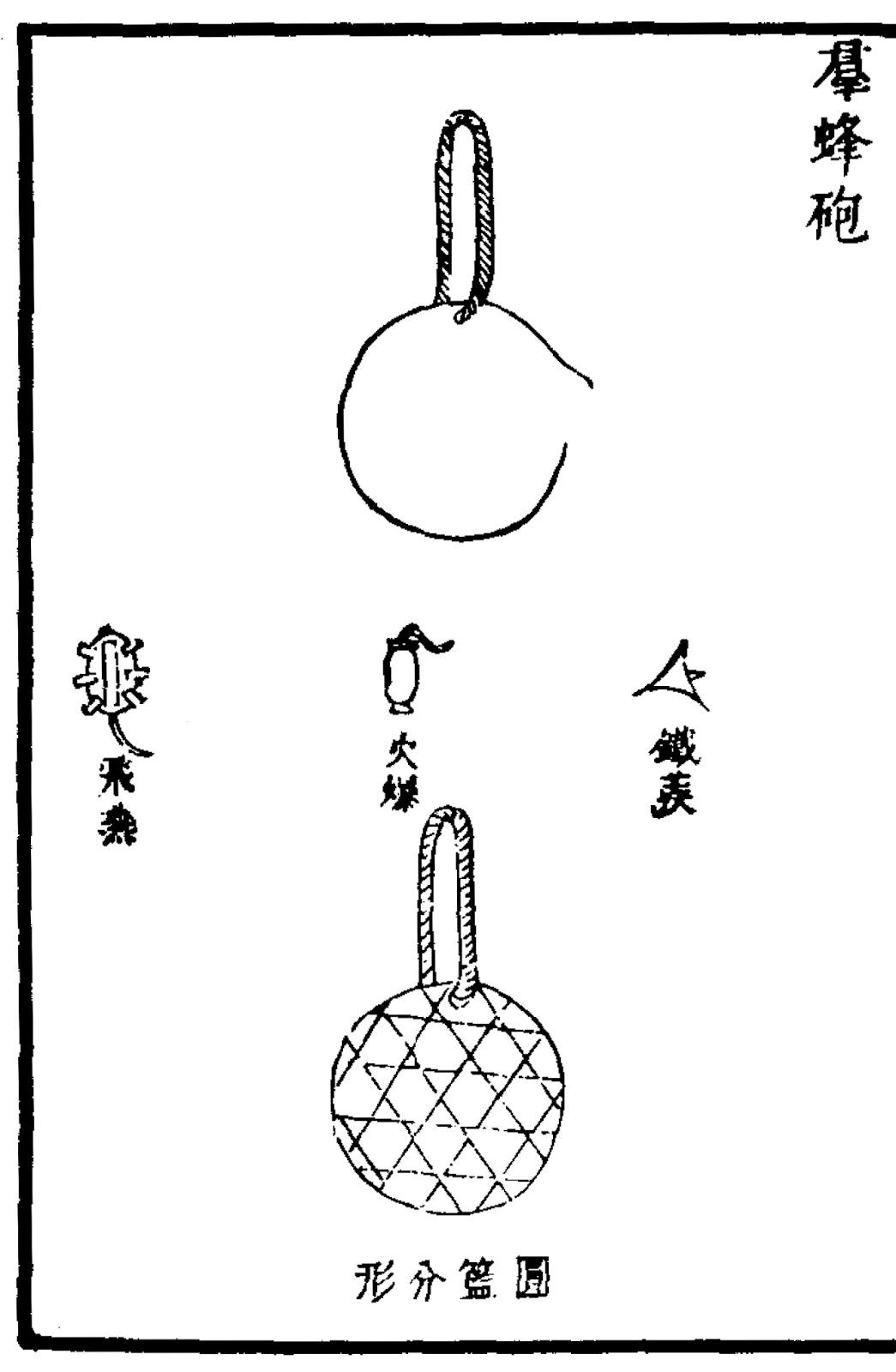 Qun Feng Pao