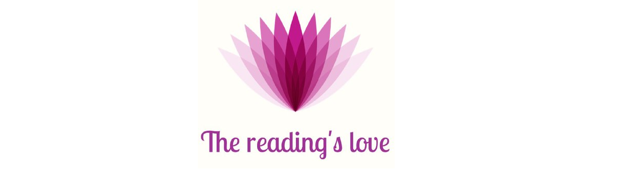 The reading's love