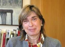Maria Luisa Yzaguirre
