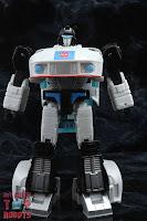 Transformers Studio Series 86 Jazz 03