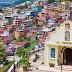 Las Peñas en Guayaquil, la esencia de Ecuador