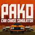 طريقة تحميل لعبة Pako Car Chase Simulator
