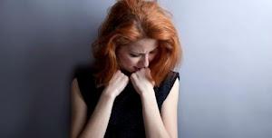 ¿Cúales son los Tipos de Depresión?