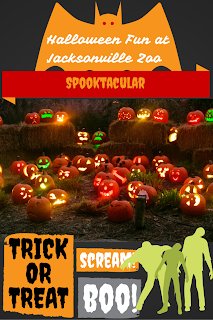 http://b-is4.blogspot.com/2014/11/halloween-fun-at-jacksonville-zoo.html