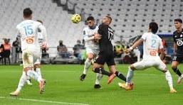 Lille vs Marseille Preview and Prediction 2021