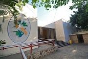 Adelanta el Ayuntamiento de Acapulco quincena a trabajadores como un acto solidario ante la contingencia