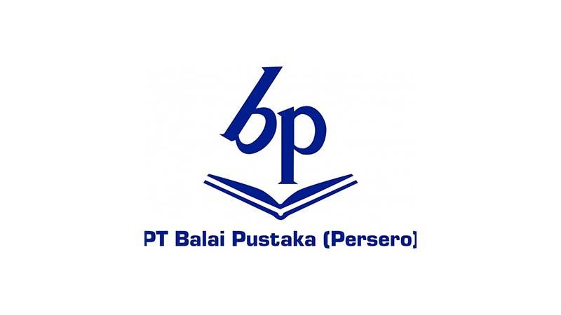 Lowongan Kerja BUMN PT Balai Pustaka (Persero)