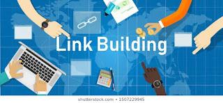 Link Building Kya Hai