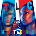 TLC - HATERS (VIDEO PREMIERE)