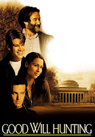 Good Will Hunting 1997 Dual Audio Hindi 1080p BluRay