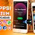 ¡11 Aplicaciones PREMIUM BESTIALES de GRAN UTILIDAD!