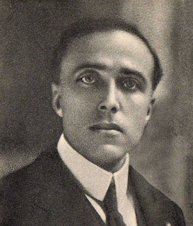 Socialist leader Giacomo Matteotti was murdered on the orders of Fascist leader Benito Mussolini