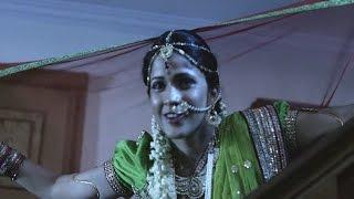Lacchimdeviki O Lekkundi (LOL) _ Ankalamma _ Umadevi Song Trailer _ MM Keeravaani, Naveen, Lavanya
