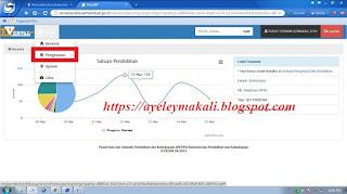 http://ayeleymakali.blogspot.co.id/2016/03/cara-termudah-merubah-nama-sekolah_19.html