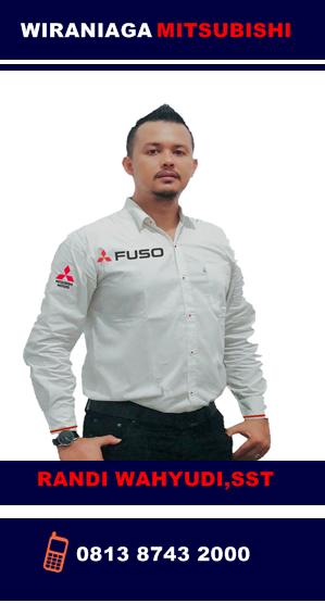 Paket Kredit Mitsubishi Pajero Sport Terbaru di Pekanbaru Riau