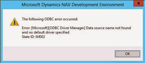 Odbc driver not found error! Solved youtube.