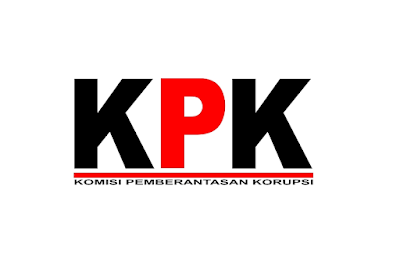 Rekrutmen Komisi Pemberantasan Korupsi (KPK) Jakarta Agustus 2020