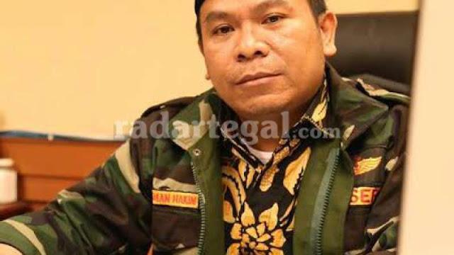 Pesta Raffi-Ahok Tidak Langgar Prokes, Pimpinan GP Ansor: Kenapa Beda dengan Acara Maulid Rizieq?