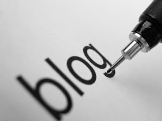 Ways to Keep Your Blog Interesting