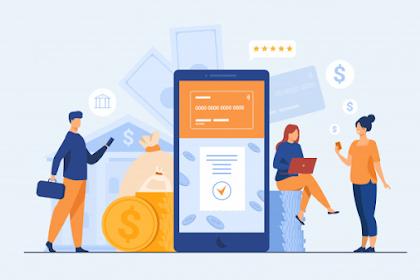 Mengenal Layanan Payment Gateway