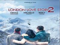 Film London Love Story 2 (2017) Full Movie