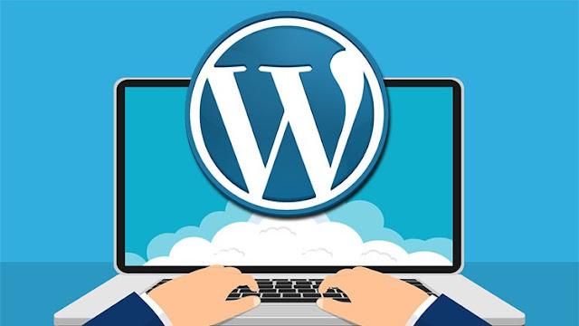 Build WordPress Website - انشاء مدونة عربية على الووردبريس - course 100% OFF