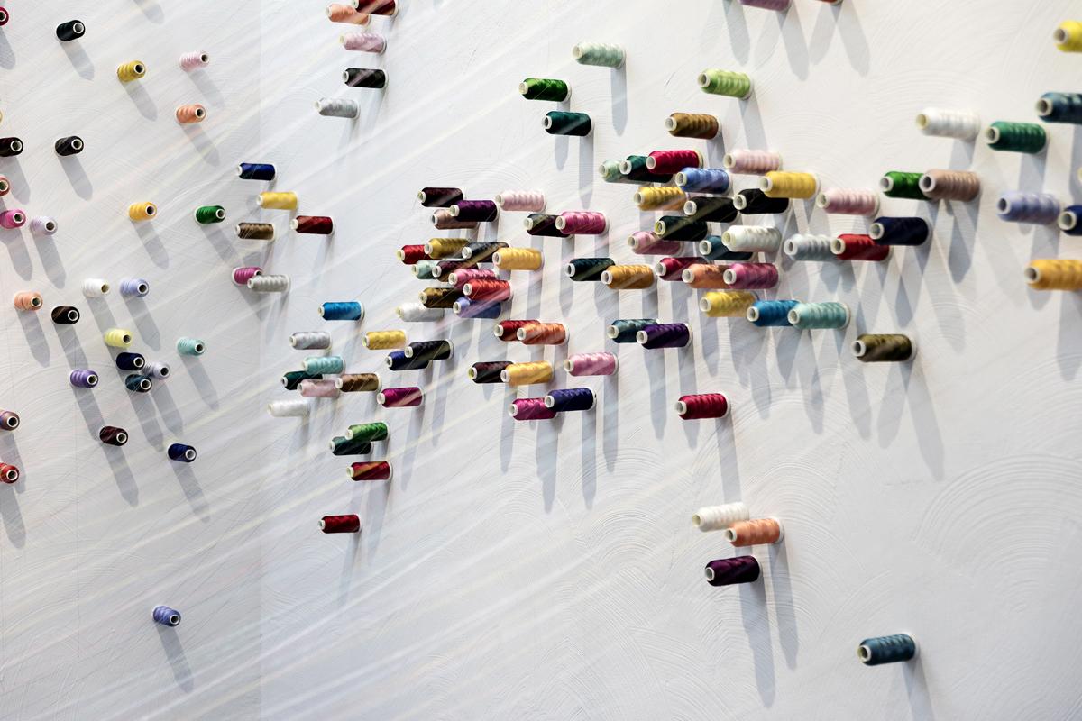Kiasma, tademuseo, Helsinki, visithelsinki, Suomi, Finland, contemporary art, art museum, taide, nykytaide, photograpgy, valokuvaaja, Frida Steiner, Visualaddict, visualaddictfrida, näyttely,