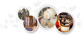 En el mes de MAYO 2016, la comercialización total de vinos bajó el 7,24% con relación a igual mes del año anterior.