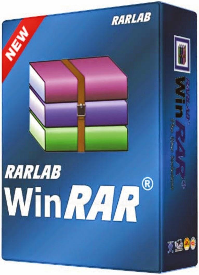 Winrar 4 00 32bit and 64bit full version greenland