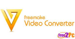 تحميل برنامج تنزيل فيديو download freemake video