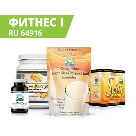 Фитнес I (Спортивное тело) - белковые продукты в качестве замены обычного  питания помогут снизить лишний вес и набрать мышечную массу. f84d10dbb1e