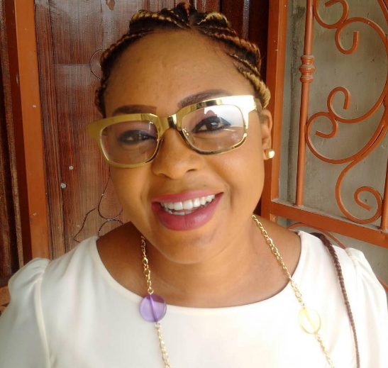 sola kosoko son graduates from school