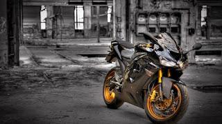 Nerw Cb Bike Backgrounds – Picsart Cb Editing Bike Backgrounds Download