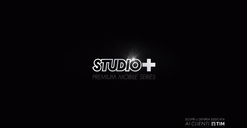 Canzone Tim pubblicità applicazione dedicata alle serie brevi - Musica spot Dicembre 2016
