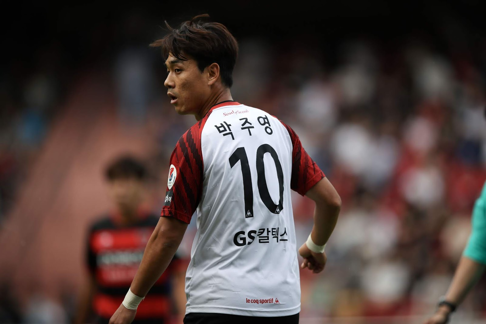 Preview: Pohang Steelers vs FC Seoul K League 1 Round 3