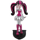 Monster High Just Play Draculaura Scary Cute Collectible Figure Figure