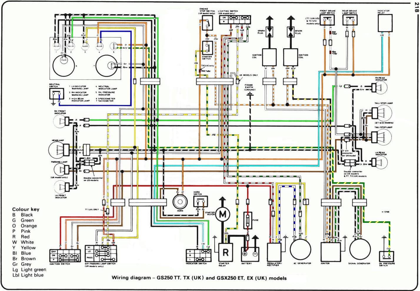Yamaha Atv Starter Solenoid Wiring Diagram Narva 225 Free Engine