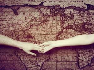 Kisah Long Distance Marriage dan Risiko Yang Harus Diterima