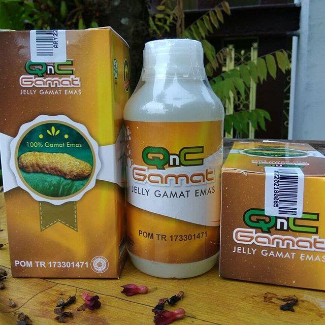Obat Alami Untuk Mengatasi Demam Kuning (Yellow Fever