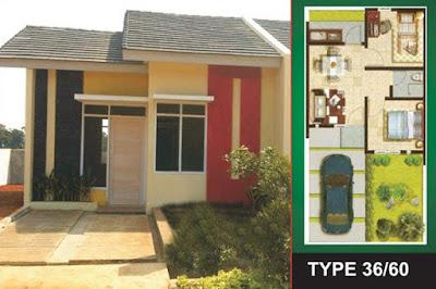Sample Rancangan Membangun Rumah Minimalis Biaya Dibawah  Sample Rancangan Membangun Rumah Minimalis Biaya Dibawah 50juta