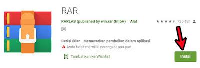Download Dan Cara Instal PES 2020 Apk Mod + OBB + DATA Unlimited Money Hanya 300MB!!!