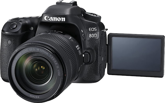 canon-80d-camera-best-camera-for-YouTube-videos-hindi-sikhotech